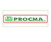 procma